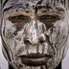 Free Download // Alex Guesta - Madan (Tribal Remake)