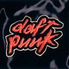 Daft Punk - Rock'n Roll