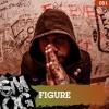 Episode 051: Figure