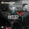 Gabriel & Dresden Present Classics Only Live From Ministry Of Sound 05 - 20 - 16