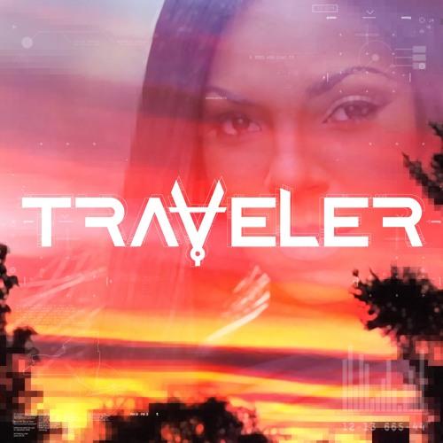 Ashanti - Foolish (Traveler Remix)