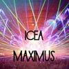 Maximus & ICEa - DSTNCE (Original Mix)