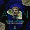 [DD091] DJ Tokyo, Artem Neba - Afon (Thomas Schumacher Remix)