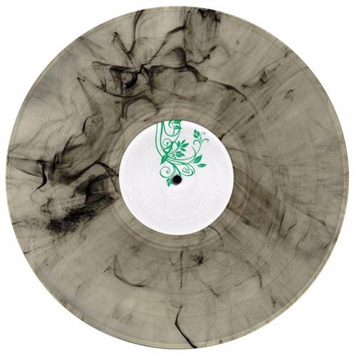 "A3 - Carlos Nilmmns: ""P-Funk"" feat. Keter Darker"
