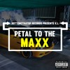 K.L. - Petal to the Maxx (Produced by K.L.)