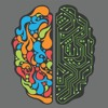 Download Cérébral activity Mp3