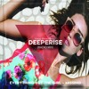 Everything But The Girl - Missing (Deeperise Radio Mix)Free Download !