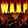 W.A.S.P - Wild Child (Retröxx Remix)