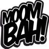 Fatman Scoop Ft. Timbaland & Magoo - Drop (Rabotajack Moombahton MIX)