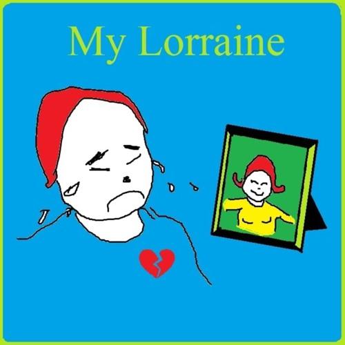 My Lorraine