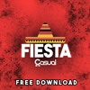 Casual - Fiesta (Original Mix) ★FREE DOWNLOAD★
