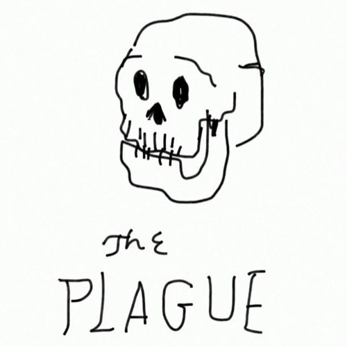 graves & Rickyxsan - The Plague [Thissongissick.com Premiere] [Free Download]