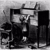 Fiordiligi - Wolfgang Amadeus Mozart: Cosi fan tutte