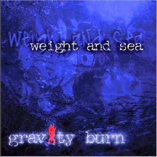 Gravity Burn - Overrated
