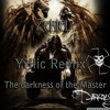 Zekiel - The Darkness Of The Master ( Yrilic Remix)