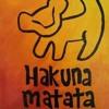 Zani - Hakuna Matata