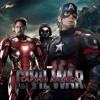 Captain America: Civil War - How to Build the Superhero Movie - Part 1