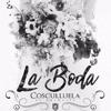 La Boda Cosculluela Ft. Kendo Kaponi y ONeill - EDIT Prod By Dj Mono El Original 2016