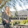 The truth behind raw, organic cold pressed juice with Brooke Rewa
