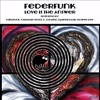 FederFunk - Love Will Shine ( OUT NOW) ----Whatch the video on Youtube link in description-----