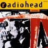 Creep radiohead (cover)
