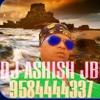 CHAM CHAM DJ ASHISH JBP.mp3
