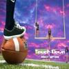 TouchDown (A Boboy Beat) mp3