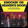 Knock Knock On Heavens Door - Guns n Roses (cover)