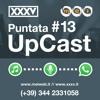 Puntata #13