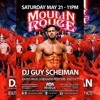 Guy Scheiman Live From The Manor Fort Lauderdale 21/5/16