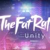 TheFatRat - Unity (Piano Cover)