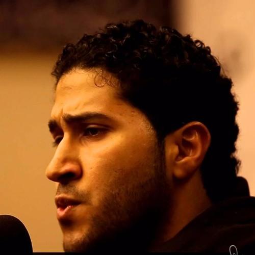 حسين سالم: الرادود حسين سالم By Nafahat.Media