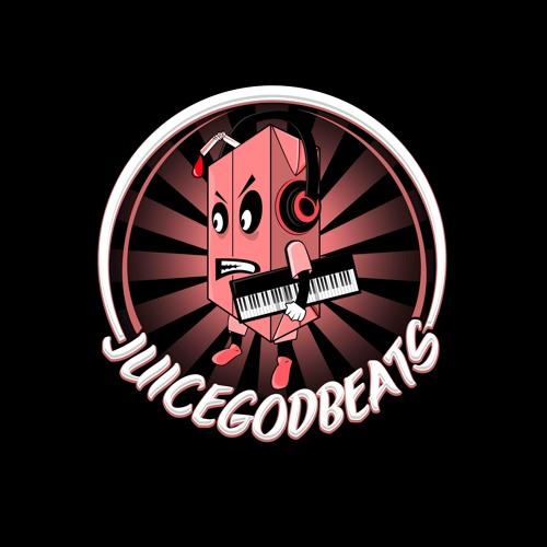 Kevin Gates Murder For Hire Type Beat - JuiceGodBeats X