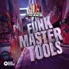 Funk Master Tools - 95bpm G - Funk & Hip Hop & Electro Funk
