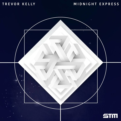 Trevor Kelly - Ohm Boi [PREMIERE]