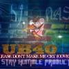 "DJ NASE & DiN4MiS(b3at) ""UB40 - PLEASE DON'T MAKE ME CRY""(COVER) 2k16."
