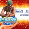 CD COMPLETO  MC Fael Boladão  Todas As Músicas  De Sucesso ( MDMPRODUÇÕES)