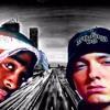 2PacEmin3m Ft. Cypress Hill  Proof  - Rap Superstar