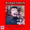 Bun Data Bun (Original Mix)