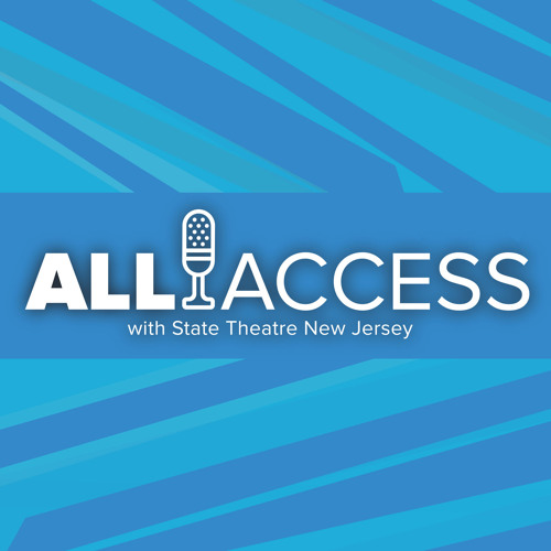 Cree Carrico and Willard Beckham of Love on Broadway - STNJ, Episode 27