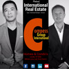 International Real Estate: Where can I buy Homes & Condo's For $100k Or Less?