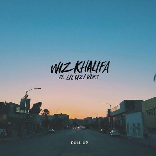 Uzi London ++® Wiz Khalifa Pull Up (Ft. Lil Uzi Vert) soundcloudhot