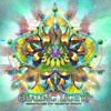 Soulearth Vs Dream Surface_  Kaleidoscope