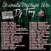 Dancehall Mix 2016 - Dancehall Formula Mixtape (Dj Troy)