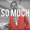 Wiz Khalifa -  So Much [Official Video]