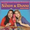 27 - Leanna Wigginton And Angela Pollard - Improv London Podcast