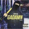 Gaddam