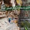 Campaña Aventura Noreste_Alexandra López Velasco