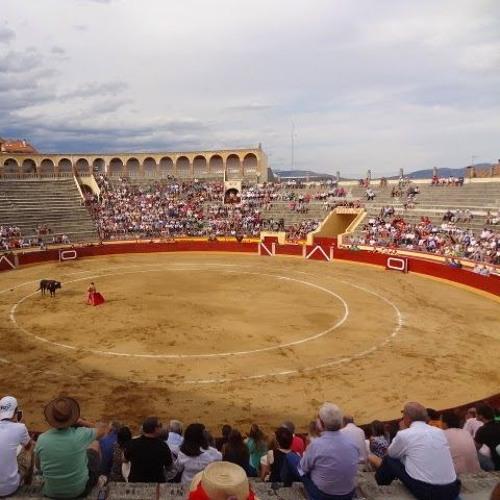 El PP y AME piden la vuelta de los toros a San Lorenzo de El Escorial
