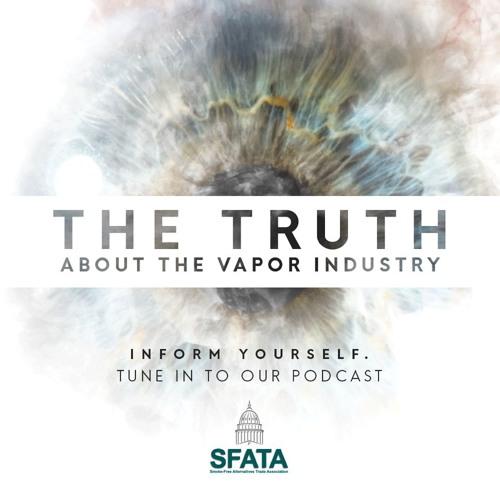 U.S. Senator Ron Johnson Speaks with SFATA About FDA Deeming Regs